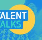 Free event: Talent Talks – Getting ahead in the digital sector