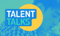 talent talks logo