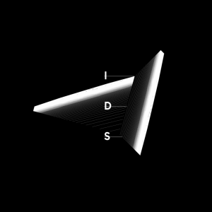 Logo of ID Spectral