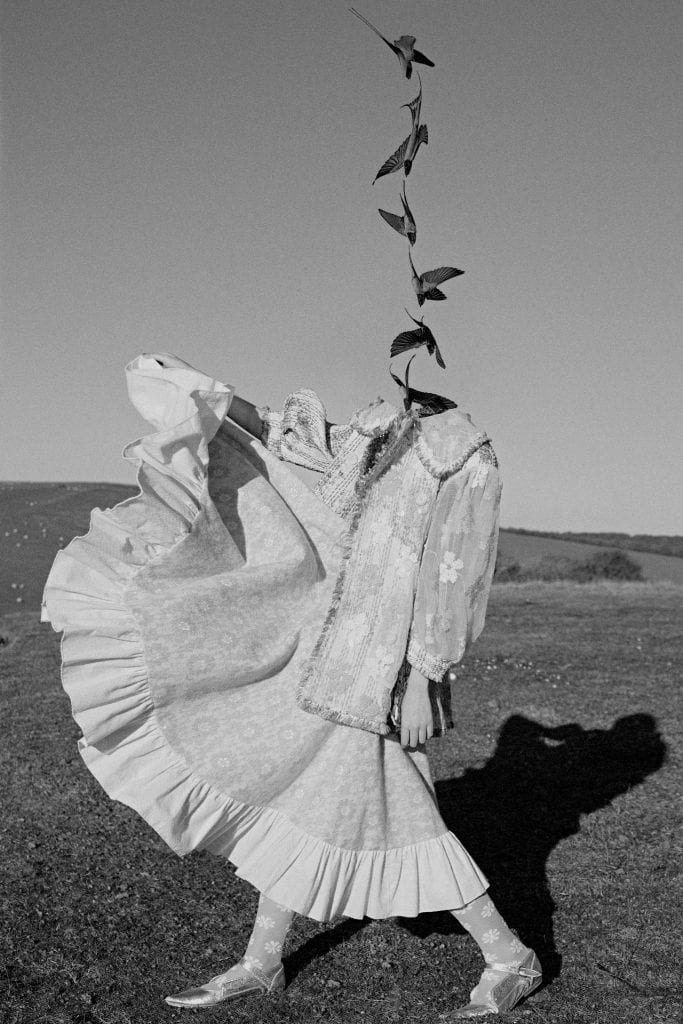 Fay Huang photography