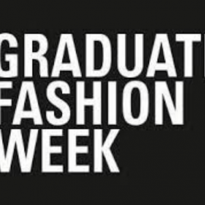 Fashion Comms students most nominated at Graduate Fashion Week