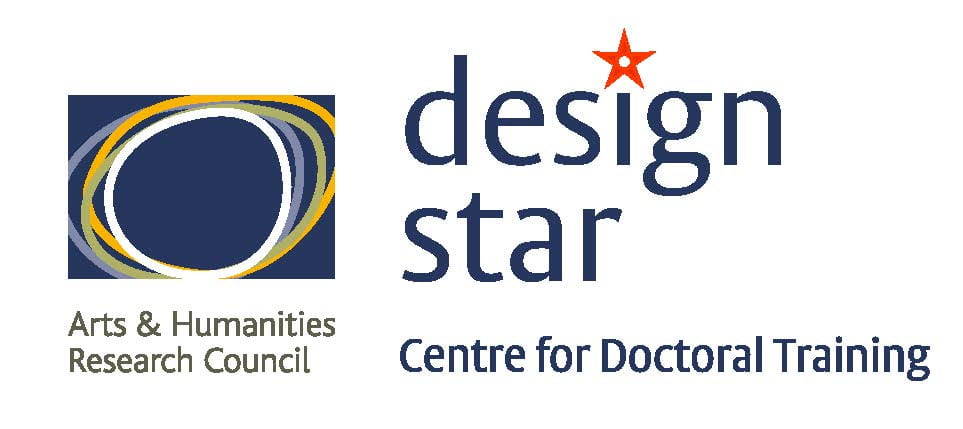 Design Star Logo