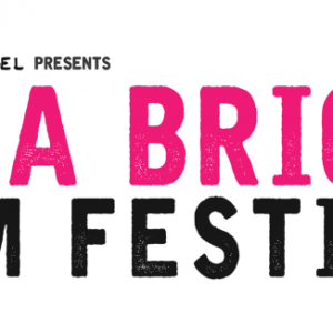 Celebrating learning differences at Oska Bright Film Festival 2019