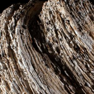3D graduate Luke Fuller exhibits in London group show Tectonics