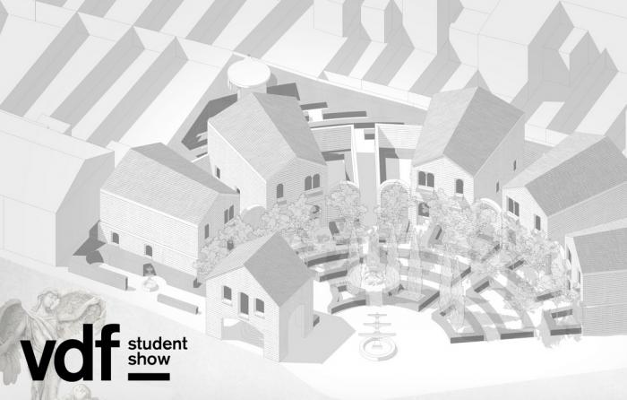 virtual design festival architecture image