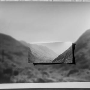 Photography graduate chosen for Crane Kalman showcase CREAM 2020
