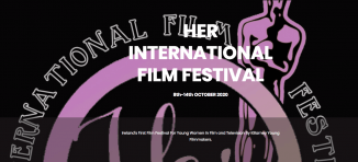 Her International Film Festival