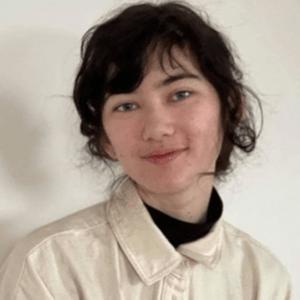 Photography alumna receives English Heritage portfolio commission