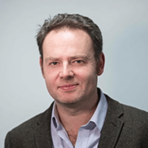 Podcast: Simon McEnnis – Sports Journalism and sport during Covid-19