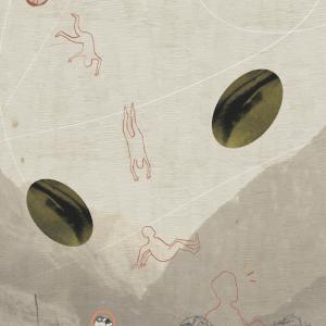 illustration work by nina fisher