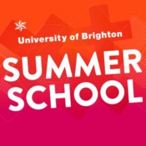 Join us at our free online summer schools!