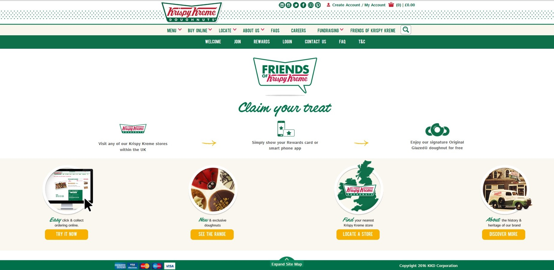 market research for krispy kreme Research features providing the drum caught up with marketing manager alison reeves to find out how kripsy kreme is working to reconnect with its audience how does your marketing help to distinguish krispy kreme from competitors such as dunkin donuts which has recently had a resurgence.