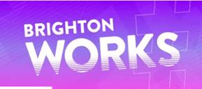 Brighton Works logo