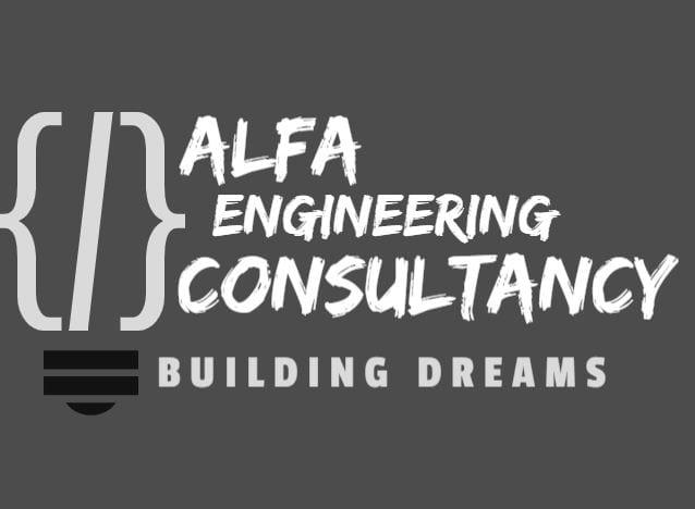 AlfaConsulting