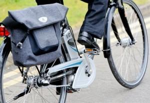 e-bike-1500-Cropped-again-398x272 2