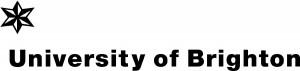 UoB logoblacklarge