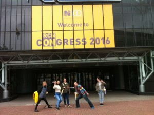 rcn-congress