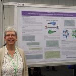 World Congress Physical Therapists (WCPT)