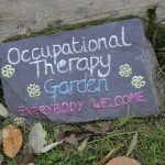 Spring Occupational Therapy newsletter