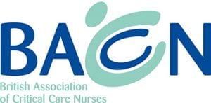 BACCN logo