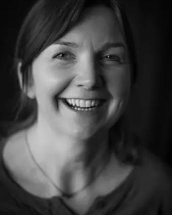 Dr Natalie Edelman