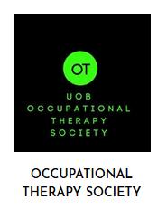OT Society logo