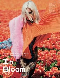 in-bloom-viviane-sassen-dazed-digital-1