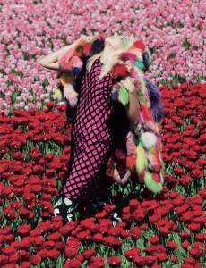 in-bloom-viviane-sassen-dazed-digital-5-600x783