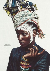 TUSH_Magazine_Tush_Magazine
