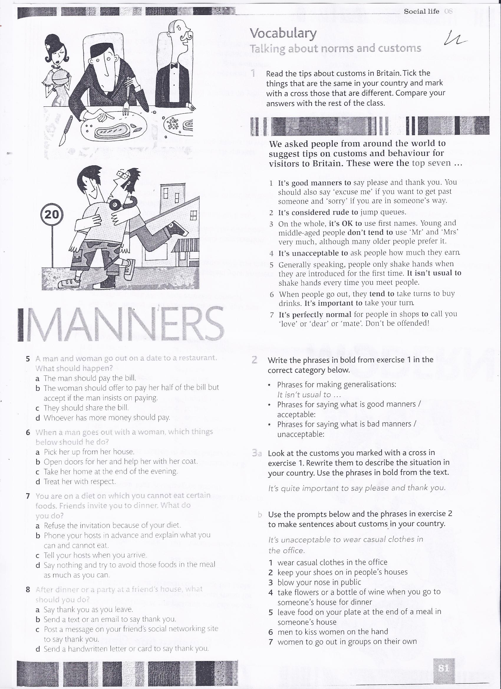 Adapting and Supplementing Materials   English Language Teaching ...