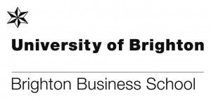 Brighton Business School