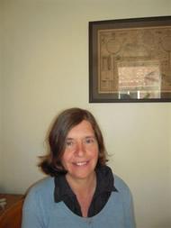 37 Janet Batsleer Image