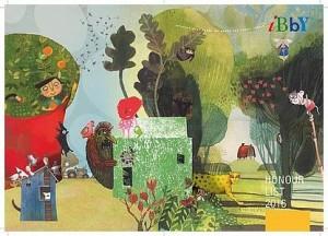 ibby-2016-childrens-books