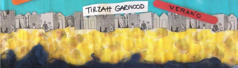 screen shot of short animation film
