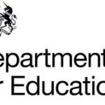 Changes to professional skills tests from February 2018