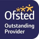 Glowing Ofsted report for our teacher training courses