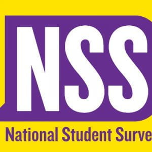 Celebrating the NSS