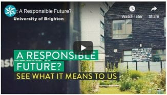 responsible futures video screen shot