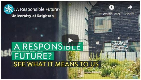 responsible futures video screen shot