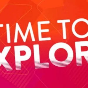 Subject explorer online event – 18 May