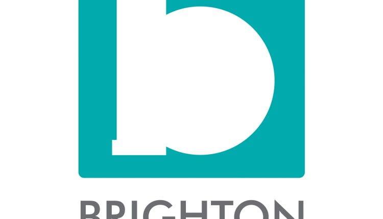 Brighton Students' Union logo