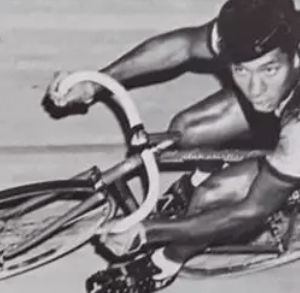 Academic launches website to highlight racism in the world of sport cycling