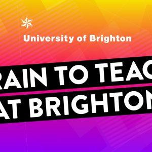 Postgraduate Train to Teach online event – 30 September