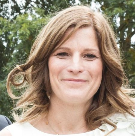 Image of Lis Bundock