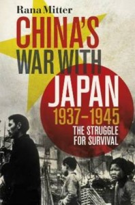 cover_China_Japan_War