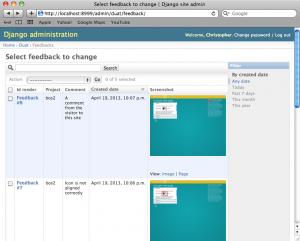 Screen shot 2013-04-19 at 22.11.19