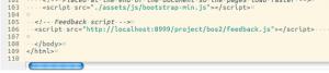 Screen shot 2013-04-19 at 23.37.58