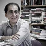 Tariq Modood, Professor of Sociology, Politics and Public Policy
