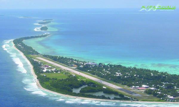 Alofa Tuvalu © Alofatuvalu.tv