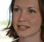 Terra Sprague, Research Fellow, Graduate School of Education
